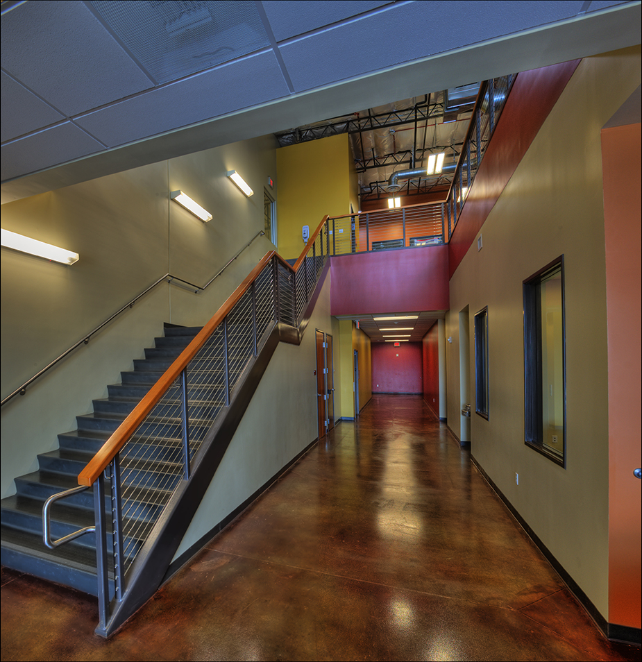 Stair Way.jpg