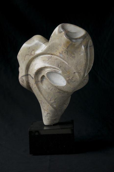 Silurian Love (Sold)