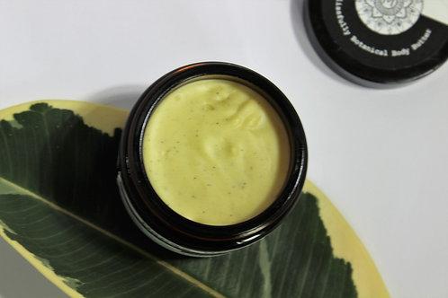 5ml Sample - Blissfully Botanical Body Butter