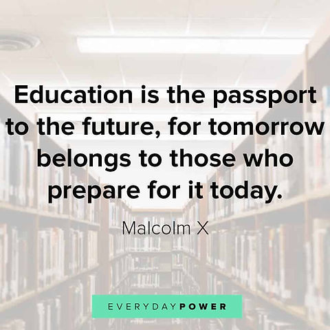 education-quotes-about-future.jpg