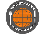 expedition-foods-logo.png