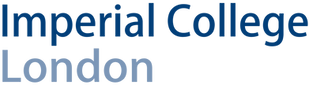 Imperial_logo.svg.png