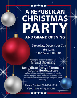 191115_BCGOP_Christmas Party__EBLAST