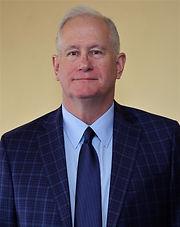 John Morton.JPG