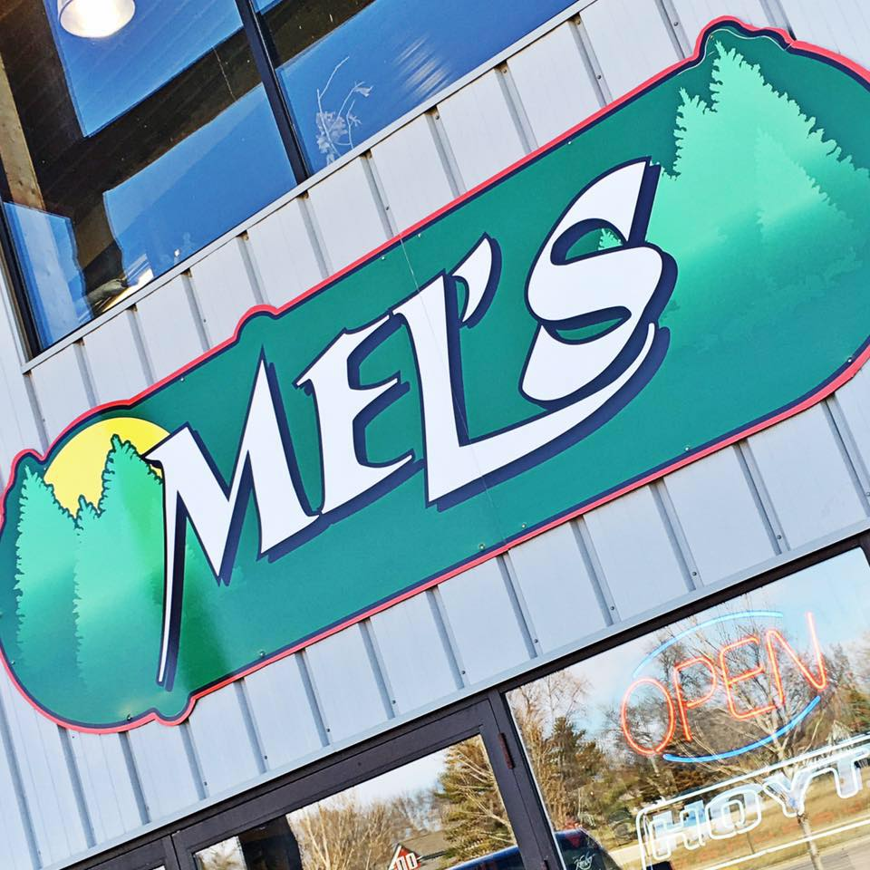 Mels-Sport-Shop