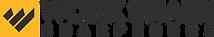 worksharp-logo-tagline-black_edited.png