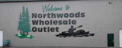 NORTHWOODS OUTLET