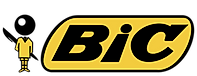 BIC 2 NO BACKGROUND.png