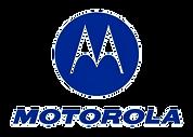 Motorola%20Blue_edited.png