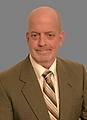 Eric Fuson.png
