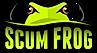 SCUM-FROG-LOGO.png