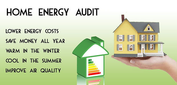 home-energy-audit-madcity.jpg