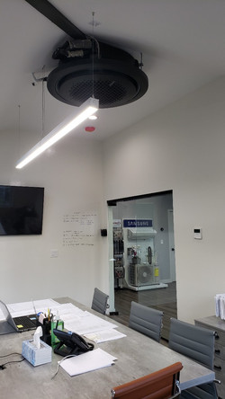 ace office 4