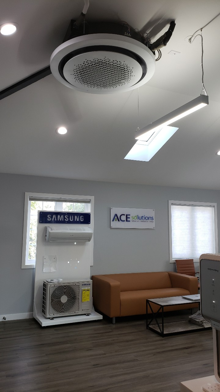 ace office2