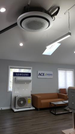 ace office2