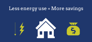 44_home-energy-audits_top.png