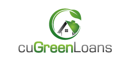 0% Interest Cu Green Loans