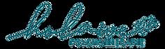 Logo_PT-Holawe_WEB_farbe_edited_edited.p