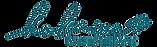 Logo_PT-Holawe_WEB_farbe_edited.png