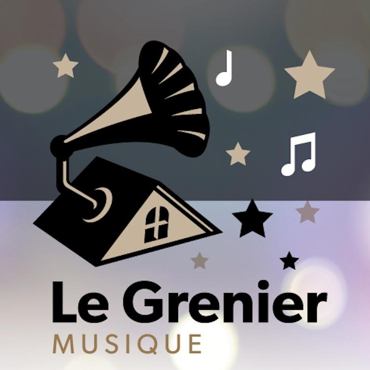 Les soirs d'été du Grenier musique 2021