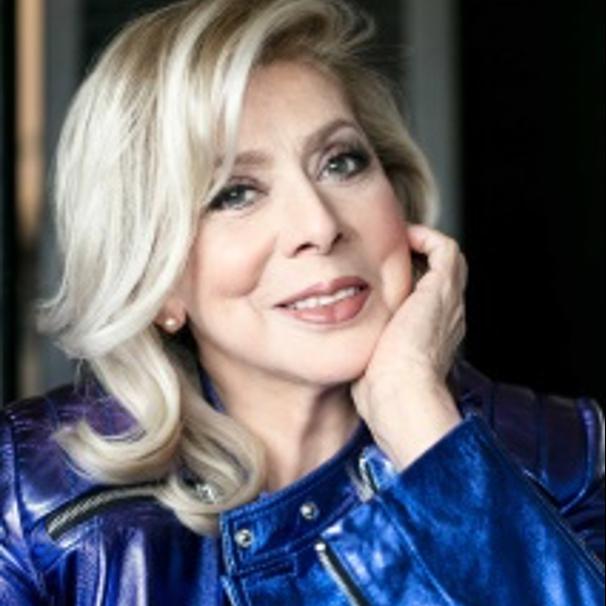 Soirée musicale - Patsy Gallant