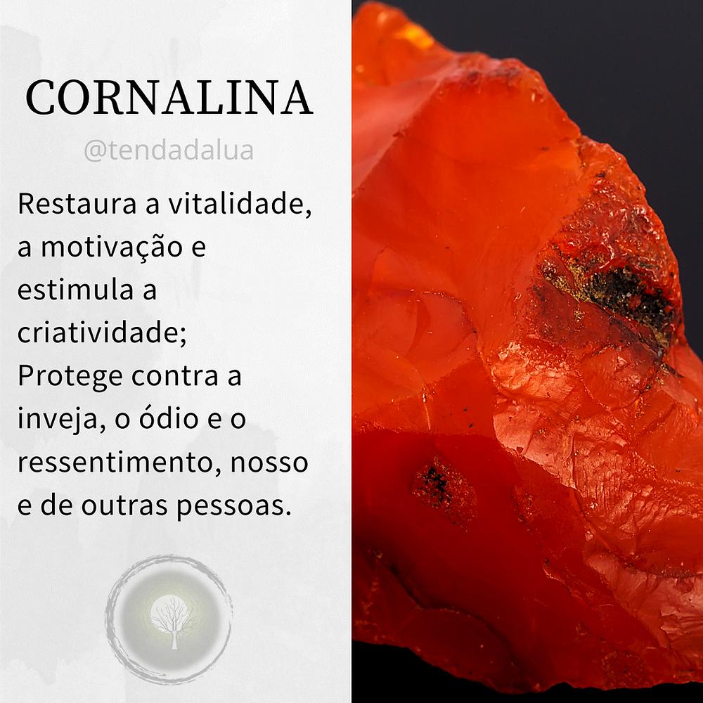 Cornalina
