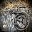 Thumbnail: Árvore em Macramê com Labradorita