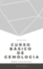 Curso_Básico_de_Gemologia.png