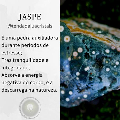 Jaspe