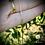 Thumbnail: Pingente em Ouro 18k com Larimar
