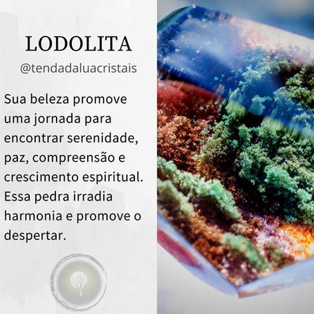 Lodolita
