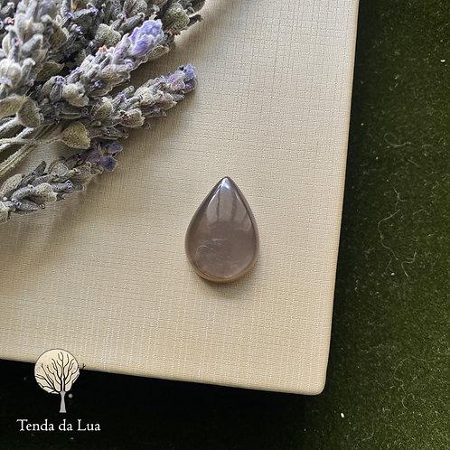 PLC04 - Pedra da Lua (Cinza)