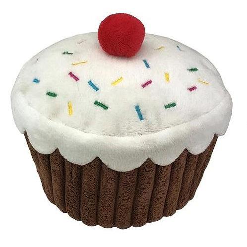 "5"" Cupcake"