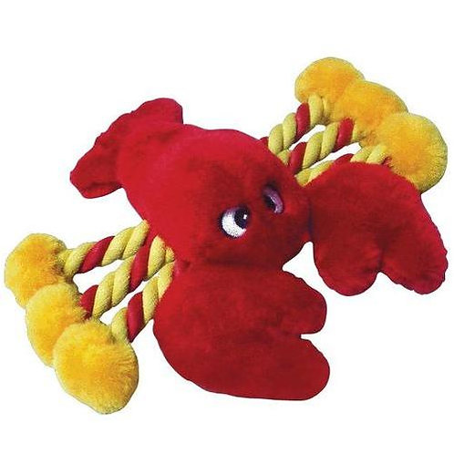"""19"""" Lobster"""