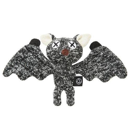 Animal Plush Toy/ Bat / XS