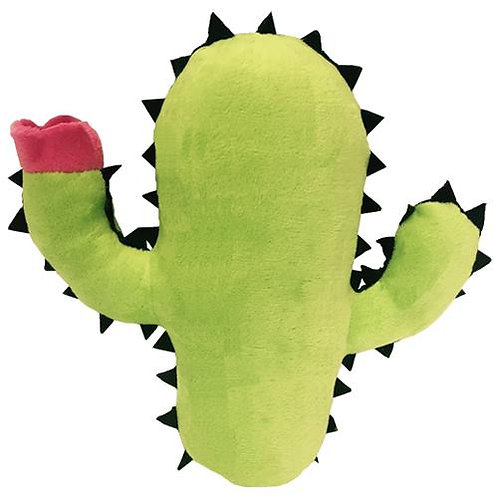 """8"""" Cactus"""