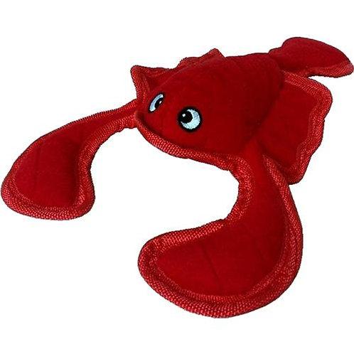"""12"""" Bite Me Lobster"""