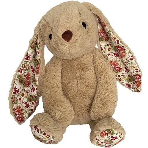 """15"""" Bunny"""