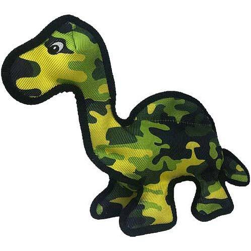 "16"" Jungle Buddy Dinosaur"