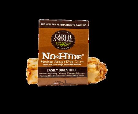 Venison No-Hide® Wholesome Chews - Small