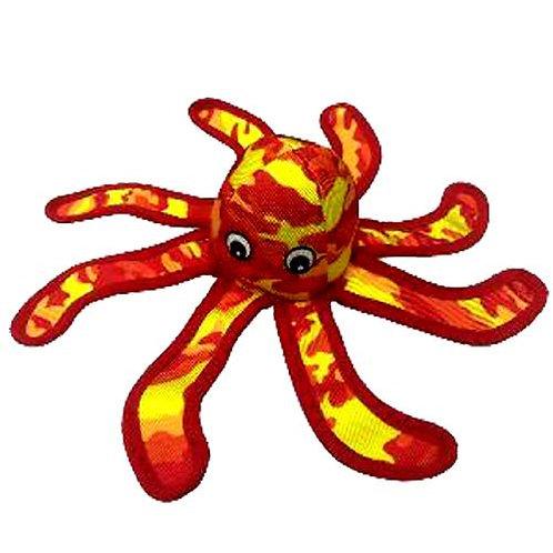 """14"""" LandWarrior Octopus"""