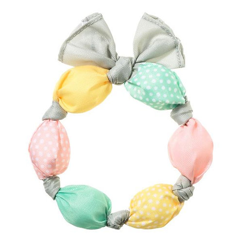 Candy Ring Toy /S