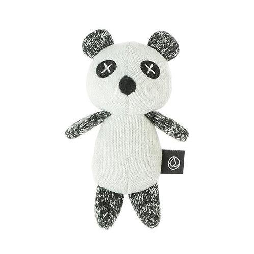 Animal Plush Toy/S/Panda