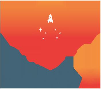 LaunchX Summer Program