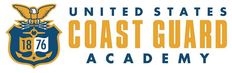 U.S. Coast Guard Academy – Academy Introduction Mission (AIM)