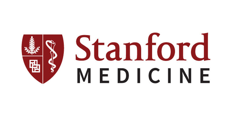 Stanford Institutes of Medicine Summer Research Program
