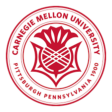 Summer Academy for Mathematics and Science: CMU