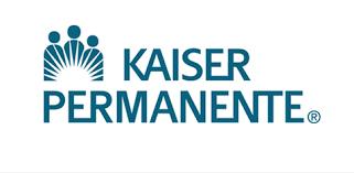Kaiser Permanente Volunteering