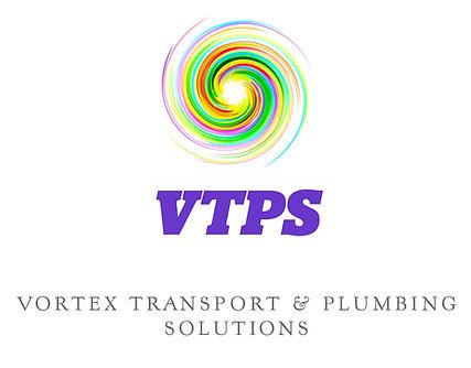 VTPS2_V02-01 600DPI.jpg
