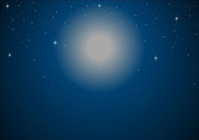 Starry-Background-01-01.jpg